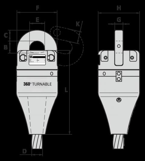 CR-D-Rope-Swivel-Type-SW-5-DIA-3