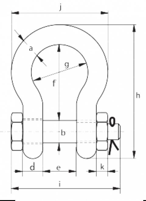 Green-Pin-Super spec drawing-1
