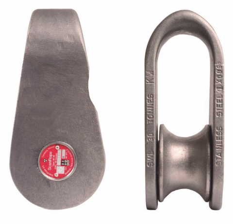 Mandal-Fairlead-Shackle-Spec-Image
