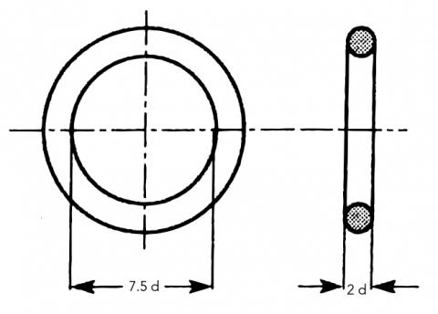 Mooring-Ring-Spec-dia