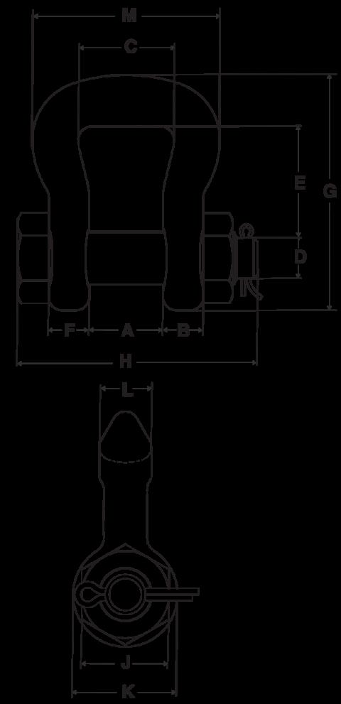 Sling-saver-Safety-Pin-spec