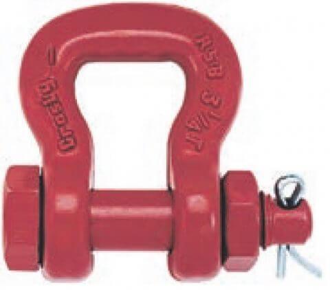 Sling-saver-safety-Pin